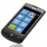 11月から世界で順次発売となるWindows Phone 7搭載のスマートフォン – 地域別の機種とキャリアの一覧