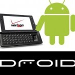 Motorola-Droid-Android-Phone-Coming-From-Verizon