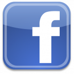 facebook logo thumbnail icon button