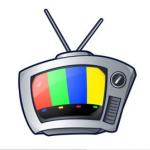 abcNEWS.comの映像で発覚したSONY製Google TVのスマートリモコン(写真)