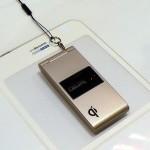 携帯電話のワイヤレス充電が一般化すると発生するであろう「あるあるネタ」
