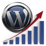 最大限の結果をもたらすWordPressサイトの構築について