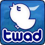 twad_logo