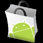 Android版Google+アプリが1.0.7にアップデートされビデオチャットルーム(Hangout)を実装