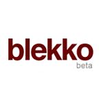 blekko-logo