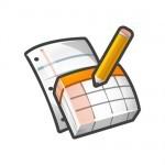 google-docs-icon