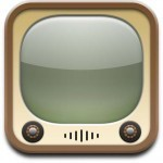 サムスンがアップルiPhone 4のCMに出演した少女をそのままGalaxy TabのCMに起用