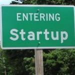 米国で起業する際に役立つ10のアドバイス