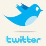 twitterのサードパーティアプリに対するDMパーミッション仕様変更のまとめ