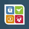 ubermedia-logo