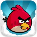 T-mobileが作ったリアルAngry Birdsがすごい【動画】