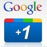 google-plus-one-button-logo-icon
