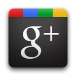 google_plus_gplus_android_logo_icon_button