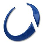 overtex-logo-symbol-150x150