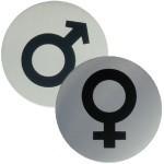 Google+ユーザーの女性比率が引き続き上昇中