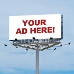 internet ads adwords adsense