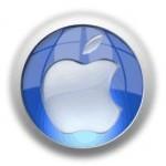 自分で作れるSteve Jobsペーパークラフト