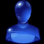 identity-id-icon-button