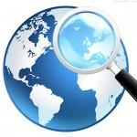 資源毎に産出トップ国がわかるインフォグラフィック