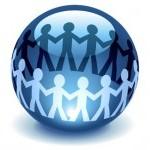 書籍『ウェブはグループで進化する(原題Grouped)』を読む前に知っておいて欲しいこと