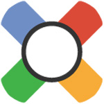 google-plus-games-logo-icon-google+
