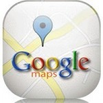 google-map-logo-icon