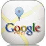 iOS 6マップアプリのシェアリンクはiOS以外からのアクセスをGoogleマップに転送していることが発覚