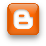 blogger-logo-icon-button-thumbnail