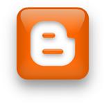 Bloggerで記事を投稿後に直接Google+への共有が可能に