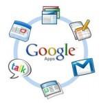 google-apps-logo-button-thumbnail