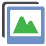 Google+アルバムのクリエイティブキットに新年用の花火効果が登場