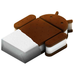 ice_cream_sandwich_ics-logo-button-icon