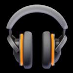 google-music-logo-button-icon-thumbnail