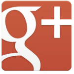 google-plus-gplus-logo-icon-thumbnail-button-new