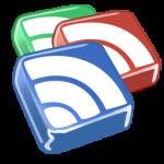 google-reader-icon-button-thumbnail-logo