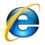 ie-logo-button-thumbnail-internet-explorer