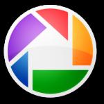 picasa-logo-icon-thumbnail-button