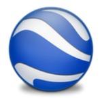 Google EarthがVer 6.2にアップデートされGoogle+へのスクリーンショット共有に対応