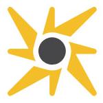 gplus-sparks-icon-thumbnail-logo-whatshot