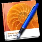Apple iBooks Authorの利用規約に記された罠 – 完全無料でない限りは必ずiBookstoreで配布せよ