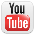 youtube-logo-icon-thumbnail-badge