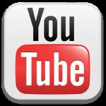 Google+プロフィールがYouTubeチャンネルの表示機能を実装