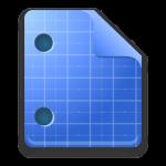 google-docs-icon-thumbnail-button-logo