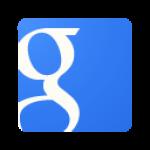 google-new-logo-icon-thumbnail-button