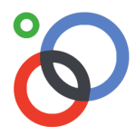 gplus-circle-logo-icon-button-thumbnail