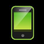 Vitamins DesignがSamsungのスマートフォン用に作ったマニュアル本が素晴らしい