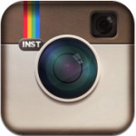 instagram-icon-thumbnail-button-logo