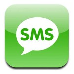 sms-icon-button-thumbnail-button