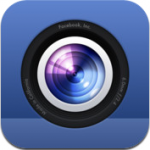 facebook-camera-icon-thumbnail-button