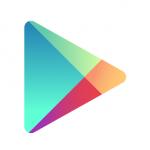 gplus-google-play-music-logo-thumbnail-icon-symbol